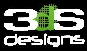 3ds_designs