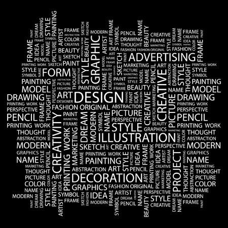 Graphic Design/Printing